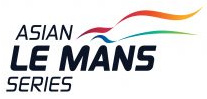 AsianLMS logo.jpg
