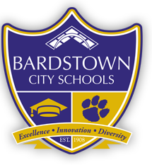 Bardstown City Schools logo.png