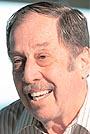 Bob Bemer American aerospace engineer