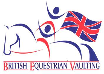 British Equestrian Vaulting - Wikipedia