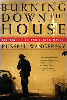 Burning Down the House book cover.jpg