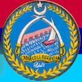 Кадетское училище Petaro-Monogram.jpg