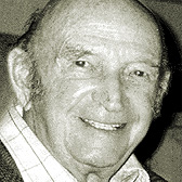Carl Sigman American songwriter