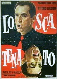 1967 film by Franco Indovina