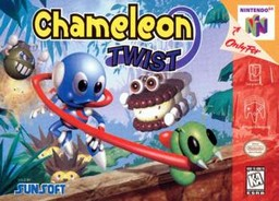 Chameleon Twist Cover Art.jpg