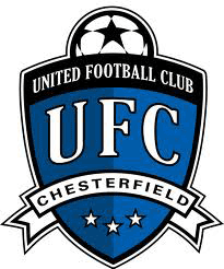 http://upload.wikimedia.org/wikipedia/en/1/1e/Chesterfield_United_FC_Logo.png