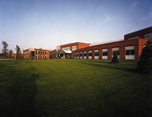 Clarkston High School (Michigan) Public school in Clarkston, Michigan, United States