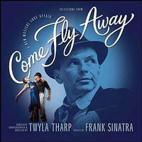 Compilation album by Frank Sinatra