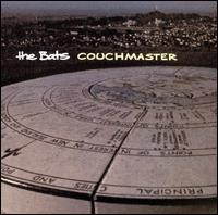 <i>Couchmaster</i> 1995 studio album by The Bats