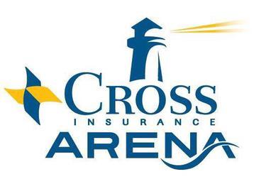 Cross Insurance Arena - Wikipedia