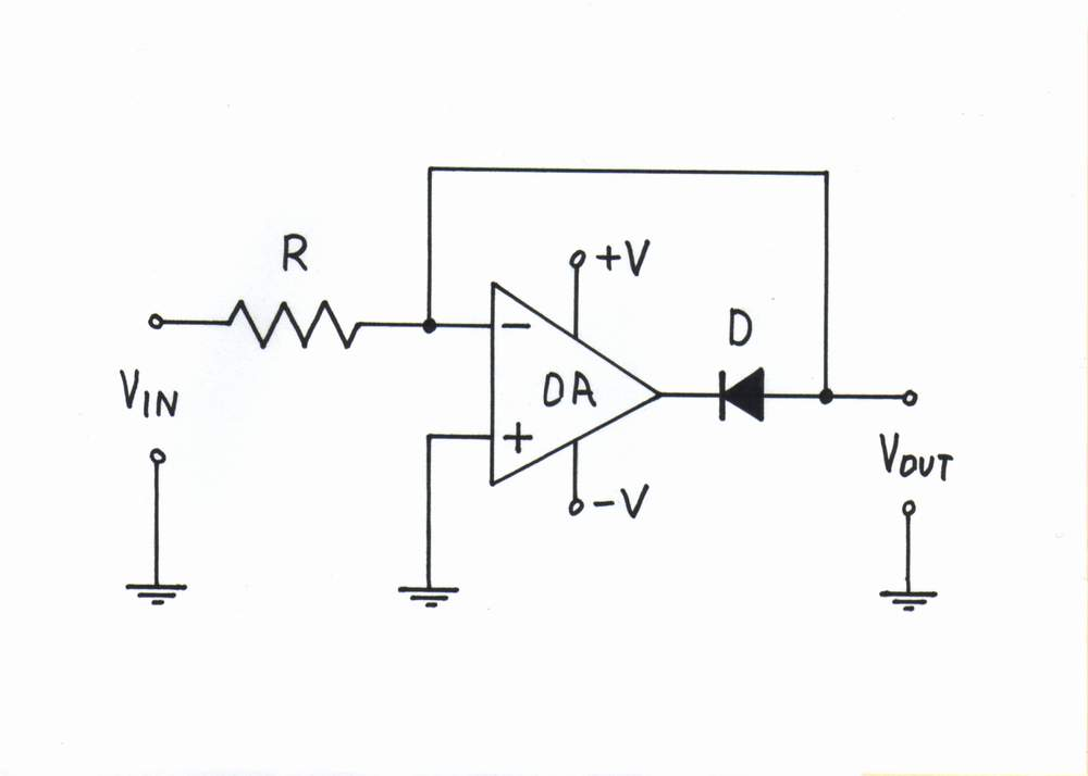 File Diode limiter 1000 besides Circuit Diagrams Led also Lm317 Current Source Sense Resistor further Current Output Circuit Techniques Add Versatility also Schematics. on op amp limiter