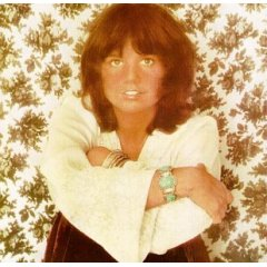 <i>Dont Cry Now</i> 1973 studio album by Linda Ronstadt
