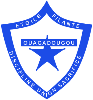 EF_Ouagadougou_(logo).png