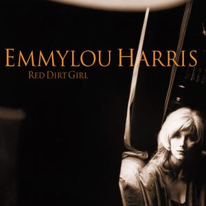 <i>Red Dirt Girl</i> 2000 studio album by Emmylou Harris