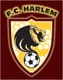 Harlem Youth Soccer Association - Wikipedia