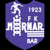 FK Mornar Montenegrin association football club