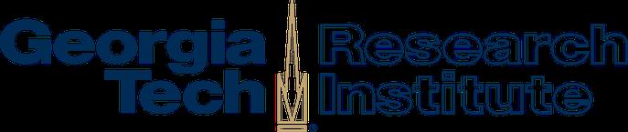 Georgia Tech Research Institute