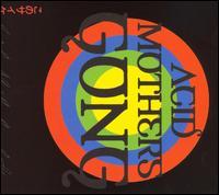 """<i>Acid Mothers Gong Live Tokyo</i> 2006 live album by Gong (as """"Acid Mothers Gong"""")"""