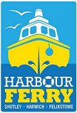 Harwich Harbour Ferry