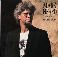 high noon mark heard album wikipedia