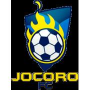 Jocoro F.C. - Wikipedia