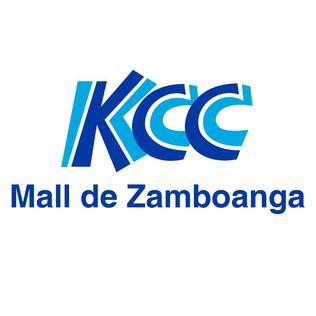 Kcc Mall De Zamboanga Wikipedia