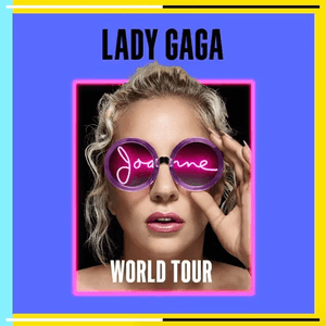 Lady_Gaga_-_Joanne_World_Tour_(Official_