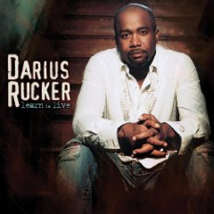 <i>Learn to Live</i> 2008 studio album by Darius Rucker