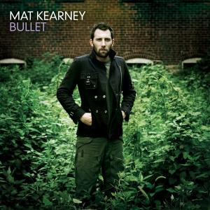 Bullet (Mat Kearney album) - Wikipedia