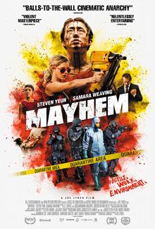 Mayhem2017.jpg