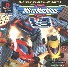 Micro Machines V3 cover.jpg