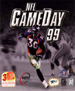 NFL GameDay 99 Coverart.png
