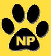 Newbury Park High School Public high school in Newbury Park, California, United States