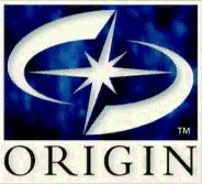 Origin Systems former video game developer based in Austin, Texas