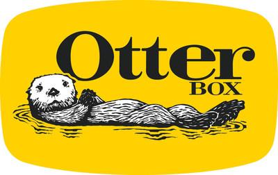 OtterBox - Wikipedia