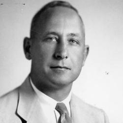 Paul H. Kocher