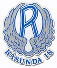 Råsunda IS association football club