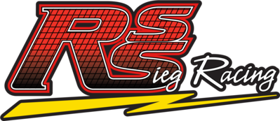 Rss Racing Wikipedia