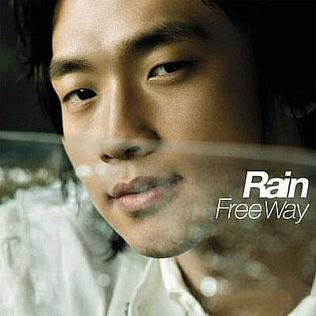 Single] Jannabi - November Rain - HulKpop