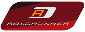 Roadrunnernetwork logo.jpg