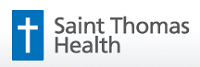 Saint Thomas Health logo 2013.png