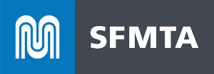 San Francisco Municipal Transportation Agency government transportation agency in San Francisco, California