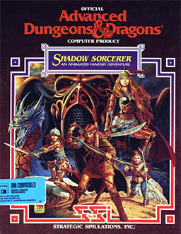 Shadow Sorcerer Coverart.png