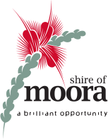 Shire of Moora Logo.png