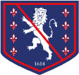Steyning School coat of arms.png