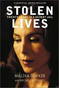 File:Stolen Lives Twenty Years in a Desert Jail.jpg