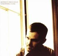 <i>Stripping Cane</i> album by Jeffrey Foucault