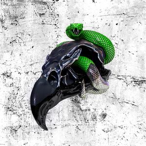 LYRICS: Future & Young Thug – All Da Smoke
