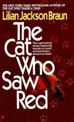 File:The Cat Who Saw Red.jpg