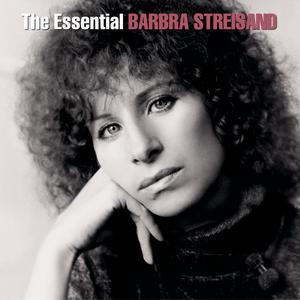 <i>The Essential Barbra Streisand</i> 2002 compilation album by Barbra Streisand